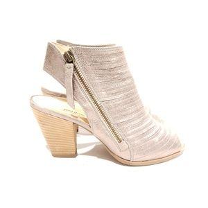 cb248013e756 Paul Green Shoes - Paul Green Women s Alexandra Heeled Sandal